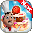 Cakes and Sweets Blast Mania APK