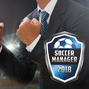 Game Soccer Manager 2018 APK for Windows Phone