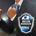 Soccer Manager 2018 apk
