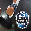 App Download Soccer Manager 2018 Install Latest APK downloader