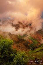 Photo: Waimea Canyon, Kauai, Hawaii (HI), USA
