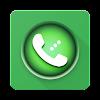New Whatsapp 2017 Guide