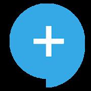 تلگرام پلاس ایرانی