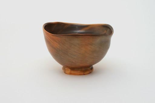 Dalloun Ceramic Teabowl 8