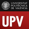 UPV - Politècnica de València icon