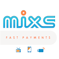 Download MIXS - Online Mobile Recharge APK