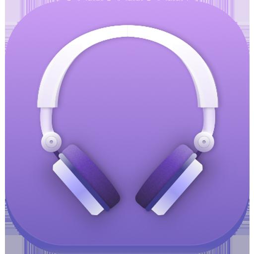App Insights: Best Free MP3 Player | Apptopia
