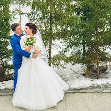 Свадебный фотограф Элина Болтова (boltova). Фотография от 24.04.2018