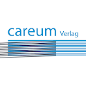 Careum Verlag icon
