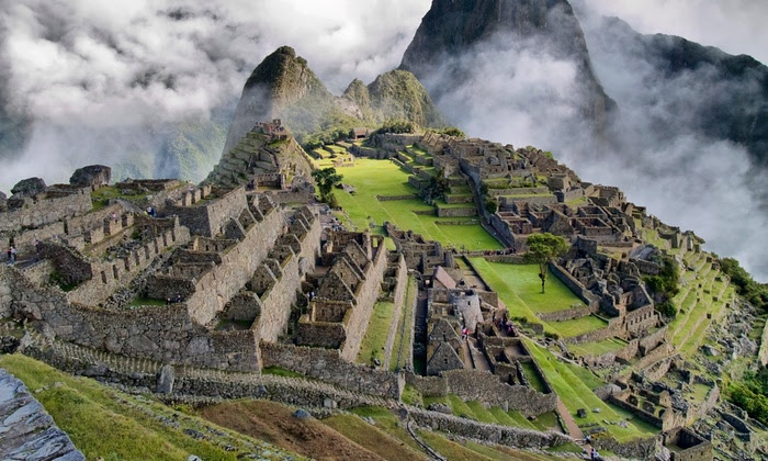 Cusco Peru Groupon Getaways