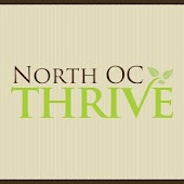North OC Thrive