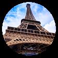 Paris Wallp.. file APK for Gaming PC/PS3/PS4 Smart TV