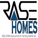 RASE Homes icon