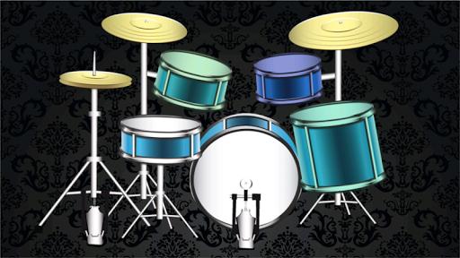 Drum 2  screenshots 16
