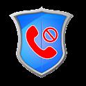 Call Blocker App icon