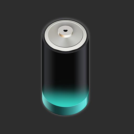 Deep Fast Battery