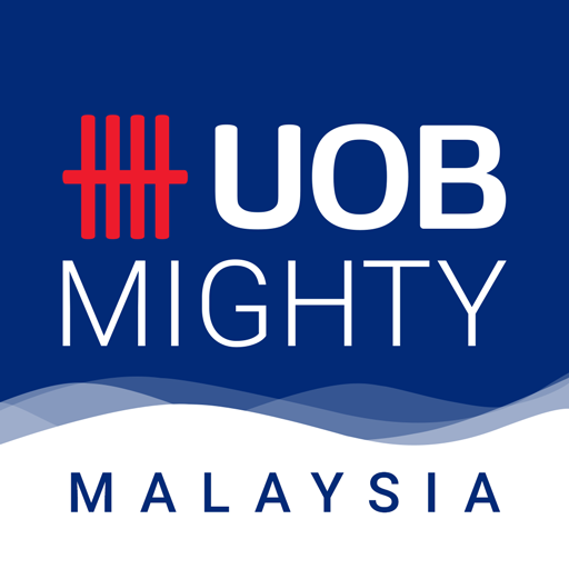 Uob Mighty Malaysia Apps On Google Play
