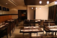 Samudra Restaurant N Bar photo 13