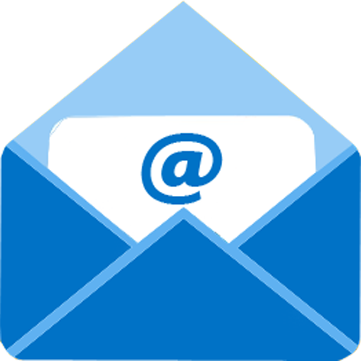 Email for Outlook - Hotmail App