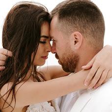 Wedding photographer Vanya Romanov (RomanovPhoto). Photo of 23.01.2019