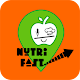 Nutri Fast for PC-Windows 7,8,10 and Mac