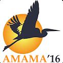 Amama 2016 icon