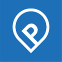 HANDYPARKEN icon