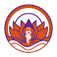 Yoga Revive (app)
