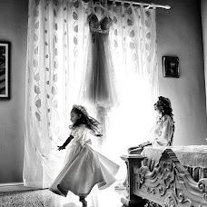Vestuvių fotografas Gianni Lepore (lepore). Nuotrauka 19.09.2019