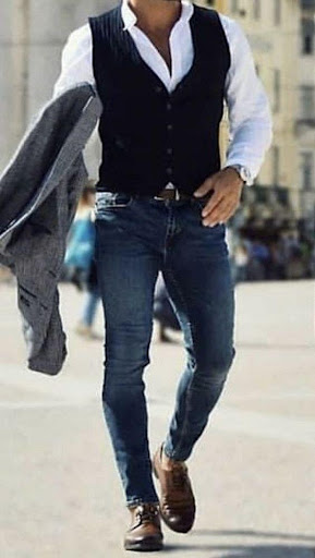 Download Mens Fashion 2021 Trends Free For Android Mens Fashion 2021 Trends Apk Download Steprimo Com