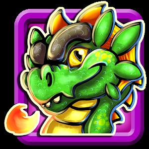 Dragon Legacy Gratis