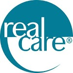 The RealCare Baby Guide app