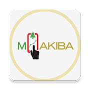 M-Akiba Quick Loans app analytics
