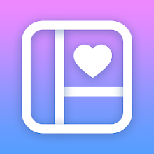 Photo Collage Maker And Picture Grid, Photo Layout Download on Windows