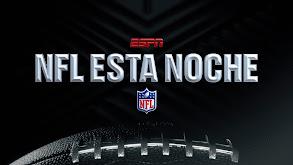 NFL esta noche thumbnail