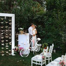 Wedding photographer Gerg Omen (GeorgeOmen). Photo of 24.03.2016