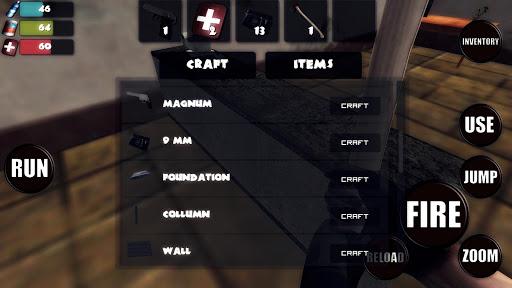 Die Day : Survive  screenshots EasyGameCheats.pro 5