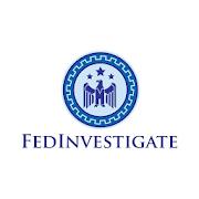 FedInvestigate