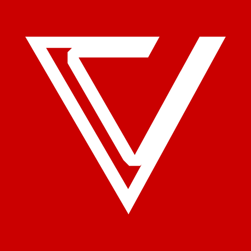 Vidroid Inc. avatar image