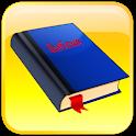 Bible Trivia Quiz Free no adds icon