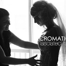 Wedding photographer CROMATICA Wedding Marco Falcone - Alessan (marco_falcone). Photo of 19.09.2014