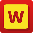 WordMania - Guess the Word! icon