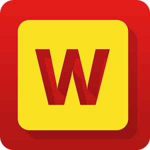 WordMania – Guess the Word! for PC and MAC