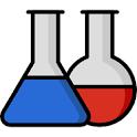 Chemistry Books icon
