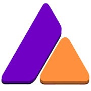 App AsteraApp™ APK for Windows Phone