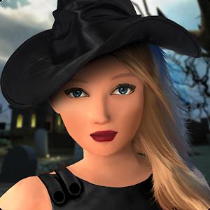 Virtual dating simulation games 18 2