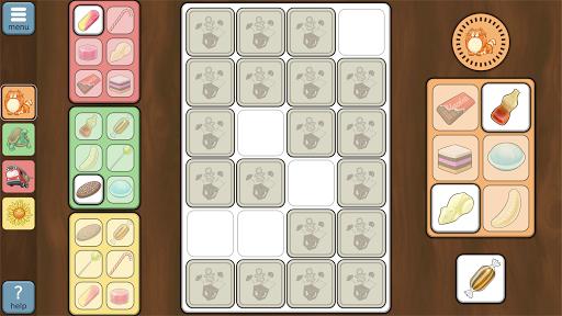 Iona's Toybox 1.21.1 screenshots 3