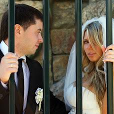 Wedding photographer Damir Ibragimov (damirka). Photo of 15.12.2012