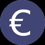 Valutaváltó (magyar)