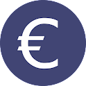 Valutaváltó (magyar) icon